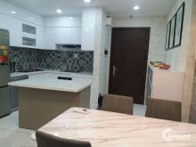 Cho thuê căn hộ Sunrise Riverside 03 phòng ngủ, giá 17tr/ tháng. LH: 0938011552