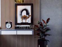 Cho thuê căn hộ sunrise riverisdie , CĂn 2PN 70m2 , full nội thất