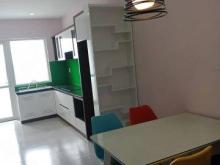 Cho thuê căn hộ full nội thất Mường Thanh Viễn Triề tại Nha Trang.