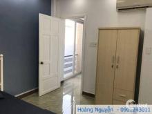 Cho thuê nhà phố 34tr/th làm văn phòng mặt tiền đường Nguyễn Hoàng Q.2. LH Hoàng Nguyễn