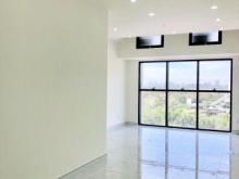 Cần cho thuê Gấp văn phòng Officetel, mặt tiền Mai Chí Thọ Quận 2 - Giá 220k/m2. LH 0909791466.