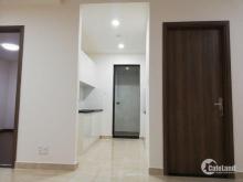 Cho thuê căn hộ Centana Thủ Thiêm 36A Mai Chí Thọ Q.2, 2PN chỉ 10 triệu/tháng