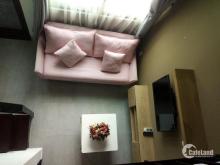 TÌm căn hộ trong 447 giây căn hộ mini full nội thất giá mềm gần Q4 ở Q7 HCM