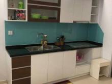 cho thuê căn hộ chung cư cao cấp pegasuite1 giá rẻ nhất thị trường tiện ích tuyệt vời ai cần liên hệ 0366942455