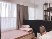 Golden Mansion-Phổ Quang cho thuê giá 19tr/th full nội thất view cực đẹp,hồ bơi phòng gym đầy đủ