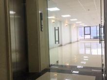 Cho thuê văn phòng 145m2 mặt phố Nguyễn Lân, Phương Liệt, Thanh Xuân