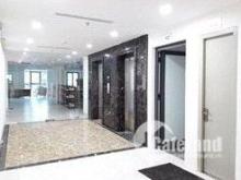 Cho thuê nhà tại Lê Văn Lương làm văn phòng, cafe, siêu thị 250tr