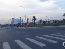 Bán gấp lô đất tại Golden center city 2 Bến Cát 0397 357 050