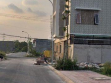 Đất Tân Hạnh, Biên Hòa, Đồng Nai giá thấp hơn thị trường 50-100tr, LH 0904991211