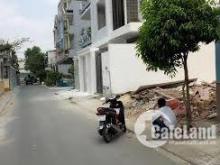 Bán Nhanh Lô Đất đường Bùi Đình Túy, Dt 60m2, giá 1,4 tỷ.