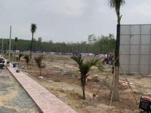 SKY CENTER CITY IV - THU HÚT KHÁCH HÀNG ĐẦU TƯ VỚI VỊ TRÍ LIỀN KỀ KCN BECAMEX