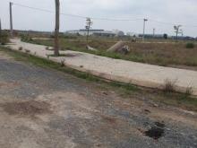 Bán gấp lô đất số 21 Vista Land Cầu Thầy Cai 85m2, đã có sổ