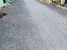 Giá đầu tư tốt cho 2 lô đất tại Nguyễn Bình_Nhơn Đức_Huyện Nhà Bè DT: 125m