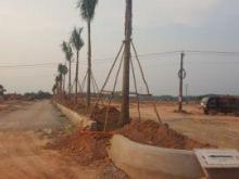 Đất nền dự án siêu đầu tư tại Quảng Ngãi