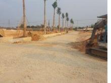 Quảng Ngãi, chuẩn bị ra mắt dự án mới gần KCN Dung Quất.