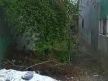 Bán 70m2 đất mặt tiền đường nhựa thông rộng 12m, Lê Văn Thịnh, P. Cát