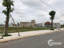 Đất nền mặt tiền đường Lê Văn Việt, Q9 Cần bán ra với giá rẻ. LH Trang