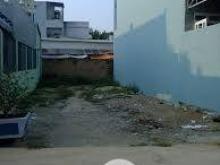 Bán đất đường 455 Lê Văn Việt, Tăng Nhơn Phú A, Quận 9,SHR:0335547591