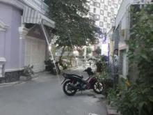 Chính Chủ Bán Nhanh Lô Đất đường Tam Bình, Tam Phú, Thủ Đức, Diện tích 70m2.