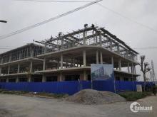Đầu tư đất nền KĐT cạnh nhà máy Samsung bắc Ninh