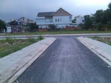 Bán đất nền mặt tiền đường số 37 quận 2 , sổ hồng riêng , tdxd . Liên hệ : 0971.084.172 Trâm Anh