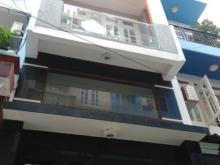 Bán Nhà HXH 1T, 3L, ST giá rẻ đẹp lung linh hơn 5 tỷ đường Trường Chinh. DTSD: 140m2 - 0916845500