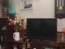 Nhà cực hiếm phố Đốc Ngữ, quận Ba Đình 65m2 1.33tỷ lh0969952685