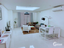 30% vào ở ngay căn hộ cao cấp tại chợ thanh đa, nhà mới, sổ hồng riêng