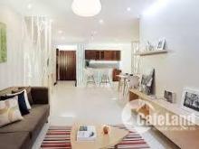 Bán căn hộ tòa MHDI 100m2, 3PN, nhà thoáng mát, giá 2.86 tỷ.