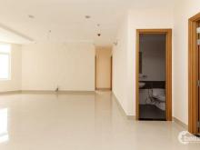 Cần bán gấp căn hộ Học Viện Kỹ Thuật Quân Sự , DT 100m2, giá thương lượng.