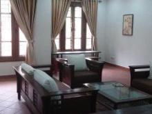 Nhà mặt phố Trần Duy Hưng, 110m2, kinh doanh khủng