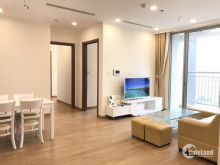 Bán rẻ căn hộ chung cư 60 Hoàng Quốc Việt, 70m2, tầng trung căn 08.