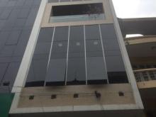 Bán nhà mặt phố Xã Đàn mặt tiền rộng mới xây cao tầng chưa sử dụng 0948236663