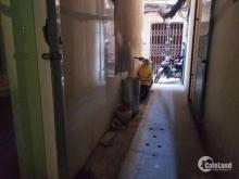 Cần bán nhà gấp Nguyễn Lương Bằng, Đống Đa chỉ 2,4tỷ