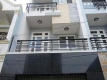 Bán nhà mặt phố Trung Liệt, Đống Đa. DT 45m2, 5 tầng.