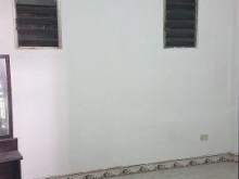 Bán nhà gần mặt phố Nguyễn Chí Thanh ô tô vào nhà giá chỉ 8,9 tỷ