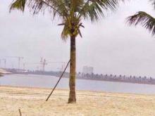 Bán căn hộ chung cư Vincity Ocean Park Gia Lâm giá chỉ từ 1.3 tỷ, ngân hàng hỗ trợ 70%, LH 0965111163