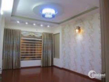 Nhà đẹp Ngô Thì Nhậm, Hà Đông cần bán, 38m2, 3.4 tỷ. 0377848616.
