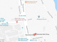 Bán nhà Nguyễn Khoái, lô góc, kinh doanh, ô tô, 47m 4t mt 4.6m, 6 tỷ
