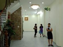 Chính chủ bán nhà Mặt phố Bà Triệu 250m2x9 tầng, thang máy Giá 72 tỷ