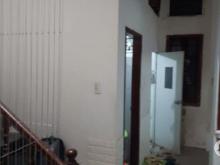 Bán nhà Mặt phố Bạch Đằng 190 m 3 tầng 3.5 Mặt tiền 13.2 tỷ Hoàn Kiếm ô tô tránh vỉa hè