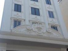 Bán nhà mặt tiền 7m xây mới 7 tầng mặt phố cổ tiện kinh doanh khách sạn nhà hàng 0948236663