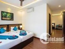 Cần bán Villa Tại THE PEARL RESORT Hội An – Giá tốt – Liên hệ 0935.488.068
