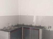 Bán nhà 1 trệt 1 lầu đường Tân Qúy Tây, dt 80m2, giá 1.69 tỷ, 0932660780