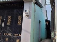 Dãy nhà trọ thanh lý giá rẻ,chính chủ tại Củ Chi,TP.HCM sát Hương Lộ 2