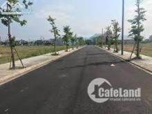 Đất nền KĐT New Đà Nẵng City gần ĐH Duy Tân trung tâm quận Liên Chiểu