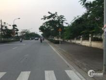 Bán đất phường phúc lợi long biên hà nội, gần chợ, trường học, bệnh viện khu trung tâm vincom.