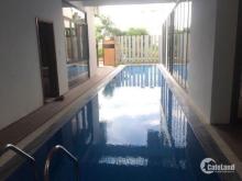 Bán Villa có hồ bơi mặt tiền đường Nguyễn Lữ  , Ngũ Hành Sơn , Đà Nẵng