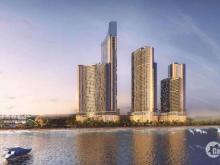 SunBay Park Hotel & Resort - Từ 850tr sở hữu ngay căn hộ 5 sao với gần 100 tiện ích