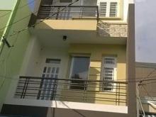 Bán Nhà 2 Mặt Tiền Trần Đình Xu, P. Nguyễn Cư Trinh, Q1. Dt 4x14m, 5 Lầu Giá 21 Tỷ
